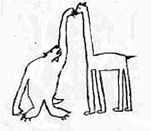 slothgiraffe